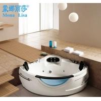 规格型号:2019-2 产品产地:广东广州