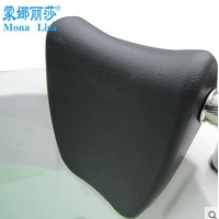 规格型号:2019-4 产品产地:广东广州