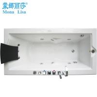 规格型号:2049-9 产品产地:广东广州