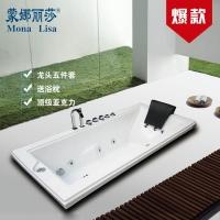 规格型号:2049-10 产品产地:广东广州