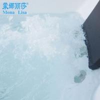 规格型号:2049-11 产品产地:广东广州