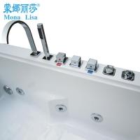 规格型号:2049-12 产品产地:广东广州
