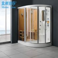 规格型号:8218-2 产品产地:广东广州