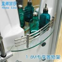 规格型号:8218-3 产品产地:广东广州