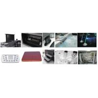 规格型号:M-3333配置图 产品产地:广东广州