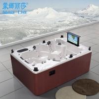 规格型号:3333-taobao 产品产地:广东广州