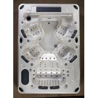 规格型号:M-3333B 产品产地:广东广州