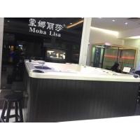 规格型号:M-3333-Show room pho 产品产地:广东广州