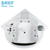 规格型号:2027-taobao-2 产品产地:广东广州