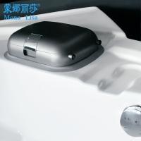 规格型号:2027-taobao-5 产品产地:广东广州