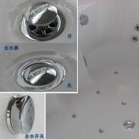 规格型号:2027-taobao-9 产品产地:广东广州