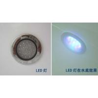 规格型号:2027-taobao-10 产品产地:广东广州