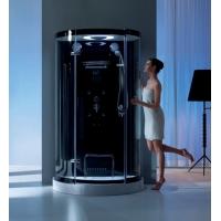 蒙娜丽莎正品 家用整体淋浴房 蒸汽房 桑拿房浴室 厂家直销