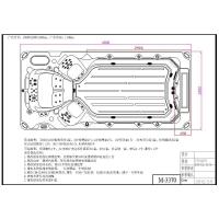 规格型号:469206142_602 产品产地:广东广州