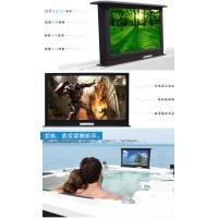 规格型号:8 产品产地:广东广州
