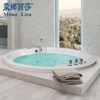 规格型号:2057-TAOBAO-2 产品产地:广东广州