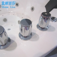 规格型号:2057-TAOBAO-4 产品产地:广东广州