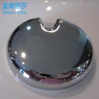 规格型号:2057-TAOBAO-5 产品产地:广东广州