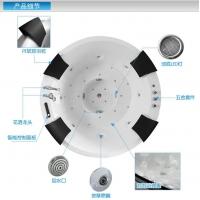 规格型号:2057-TAOBAO-6 产品产地:广东广州