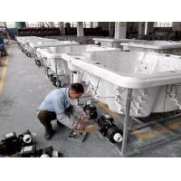 规格型号:HTB1ykrELpXXXXaGXXXX 产品产地:广东广州