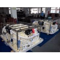 规格型号:zhuangpei 产品产地:广东广州