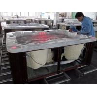 规格型号:试水 产品产地:广东广州