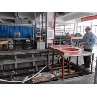 规格型号:吸塑成型-1 产品产地:广东广州