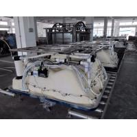 规格型号:装配 产品产地:广东广州