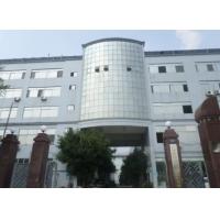 规格型号:factory outlook 产品产地:广东广州