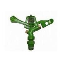 泰宇农机供应优质的喷灌设备