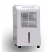 家用除湿器,家用空气除湿机