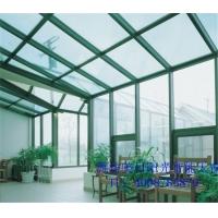 美日阳光 天窗  适用于 阳光房 玻璃花房