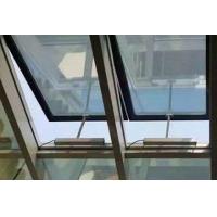 手动天窗   可用于阳光房  地下室