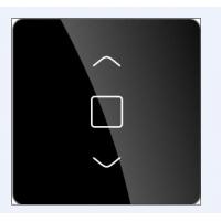 金山智能-智能马达控制面板
