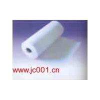 硅酸铝耐火高温纤维纸