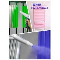 环氧/聚酯混合粉末涂料 国润恒科 天津厂家 022-8793
