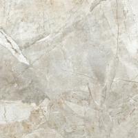 金晶大理石W89220