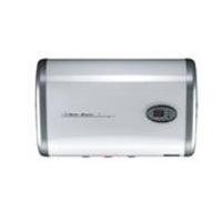 新时代空气能热水器