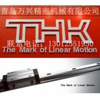 重庆THK直线导轨 HSR30 HSR35 直线导轨滑块