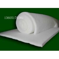 南京吸音棉 梯度吸音棉哪有卖 波峰棉鸡蛋棉价格
