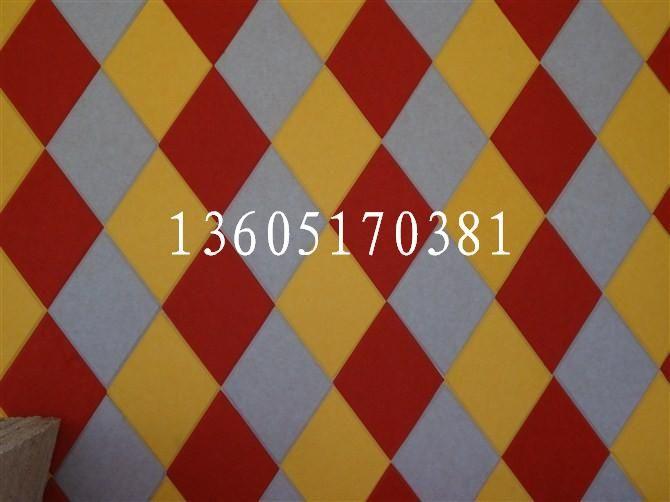 南京聚酯纤维板马鞍山聚酯板巢湖聚酯板厂家