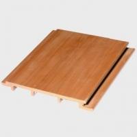临沂林汐绿可木150㎜外墙装饰板规格