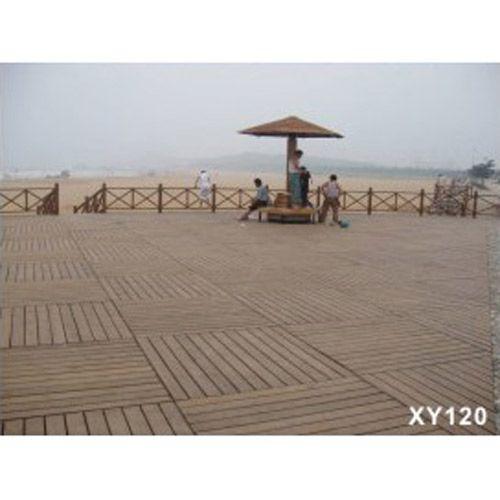 www.402.com-栈道/地板防腐木 XY120