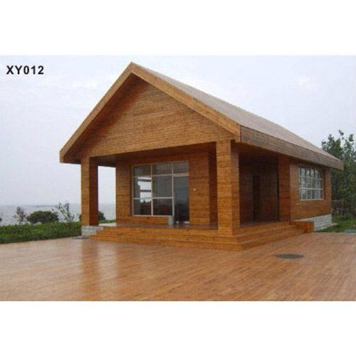 www.402.com-美国南方松防腐木 XY012