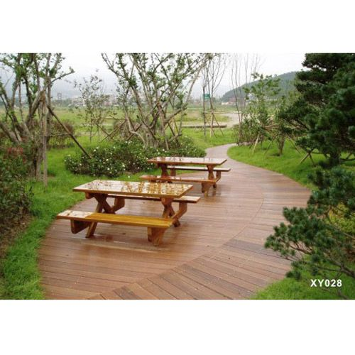 ope手机版园林-柳桉树opebet官方 XY028