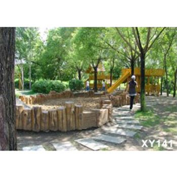 www.402.com-其他防腐木 XY141