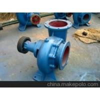 四寸柴油机水泵 100mm口径水泵 4寸柴油机水泵、5寸离心