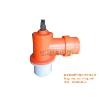 农业生产 玻璃钢出水口 滴灌系列 灌溉工具 给水栓