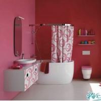 柏仑卫浴项目品牌深受国内都市消费者的认可