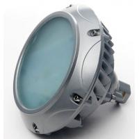 BZD286LED防爆灯 吊杆灯 支架灯
